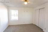 30975 Washington Road - Photo 21