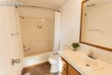 30975 Washington Road - Photo 22