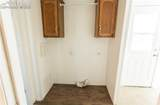 30975 Washington Road - Photo 23