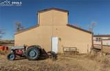 30975 Washington Road - Photo 25