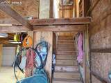 30975 Washington Road - Photo 28
