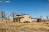 30975 Washington Road - Photo 3