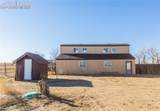 30975 Washington Road - Photo 4