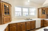 30975 Washington Road - Photo 8