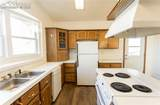 30975 Washington Road - Photo 9