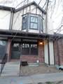 1613 Carnavon Place - Photo 1