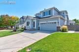 6178 Valley Vista Avenue - Photo 1