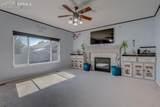 6178 Valley Vista Avenue - Photo 10