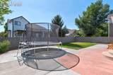 6178 Valley Vista Avenue - Photo 46