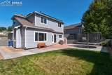 6178 Valley Vista Avenue - Photo 47