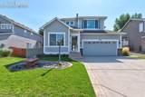 6178 Valley Vista Avenue - Photo 48