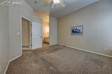 5892 Tradewind Point - Photo 20
