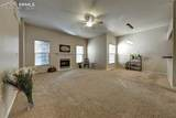 5892 Tradewind Point - Photo 7