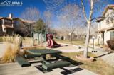 1414 Courtyard Heights - Photo 23