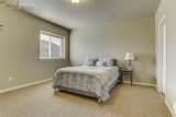 6299 Harney Drive - Photo 38