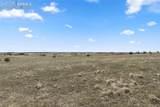17197 Abert Ranch Drive - Photo 4