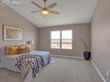 8289 Fort Smith Road - Photo 16