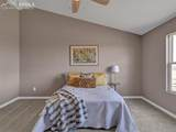 8289 Fort Smith Road - Photo 17