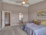 8289 Fort Smith Road - Photo 18