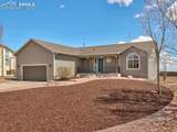 8289 Fort Smith Road - Photo 2