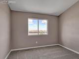 8289 Fort Smith Road - Photo 21