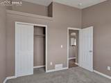 8289 Fort Smith Road - Photo 22