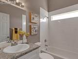 8289 Fort Smith Road - Photo 23