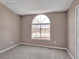 8289 Fort Smith Road - Photo 24