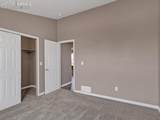 8289 Fort Smith Road - Photo 25