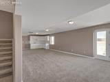 8289 Fort Smith Road - Photo 26
