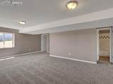8289 Fort Smith Road - Photo 28