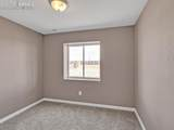 8289 Fort Smith Road - Photo 31