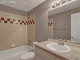 8289 Fort Smith Road - Photo 33