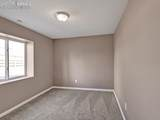 8289 Fort Smith Road - Photo 34
