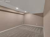 8289 Fort Smith Road - Photo 36