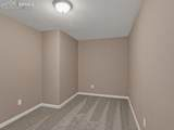 8289 Fort Smith Road - Photo 38