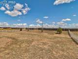 8289 Fort Smith Road - Photo 42