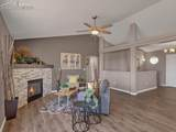 8289 Fort Smith Road - Photo 6