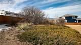 10110 Clear Creek Road - Photo 39