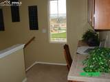 6674 Goldenrain Drive - Photo 4
