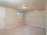4817 Sprucewood Drive - Photo 12