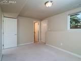 4817 Sprucewood Drive - Photo 13