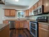 4817 Sprucewood Drive - Photo 2