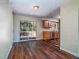 4817 Sprucewood Drive - Photo 4