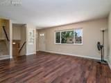 4817 Sprucewood Drive - Photo 5