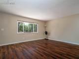 4817 Sprucewood Drive - Photo 6