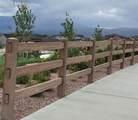 6435 Tumble Creek Drive - Photo 18