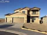 6435 Tumble Creek Drive - Photo 2