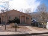 2137 Platte Avenue - Photo 1