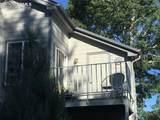 2746 Montague Drive - Photo 4